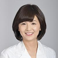 株式会社スカイスカイ 薬剤師 滝澤理恵氏